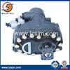 KP1405A/R hydraulic gear lift pump used for dump truck