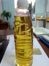 Industrial use sofa oil fatty acid and common cultivation type fruit type