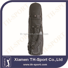 high quality golf travel cover