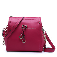 shoulder bags for women made in China bag factory for wholesale