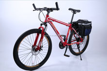 China factory price super quality cheap professional mans mountain bicycle (TF-MTB-045)