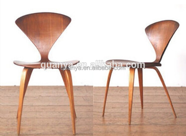 Senior Wooden Restaurant Dining Chair For Sale Buy  : senior wooden restaurant dining chair for sale from alibaba.com size 746 x 545 jpeg 52kB