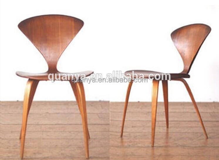 Senior Wooden Restaurant Dining Chair For Sale Buy