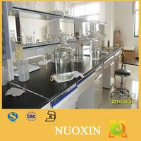 No corrosion of potassium acetate, environmental protection snow melting agent