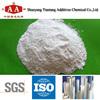 calcium stearate price plastic additive