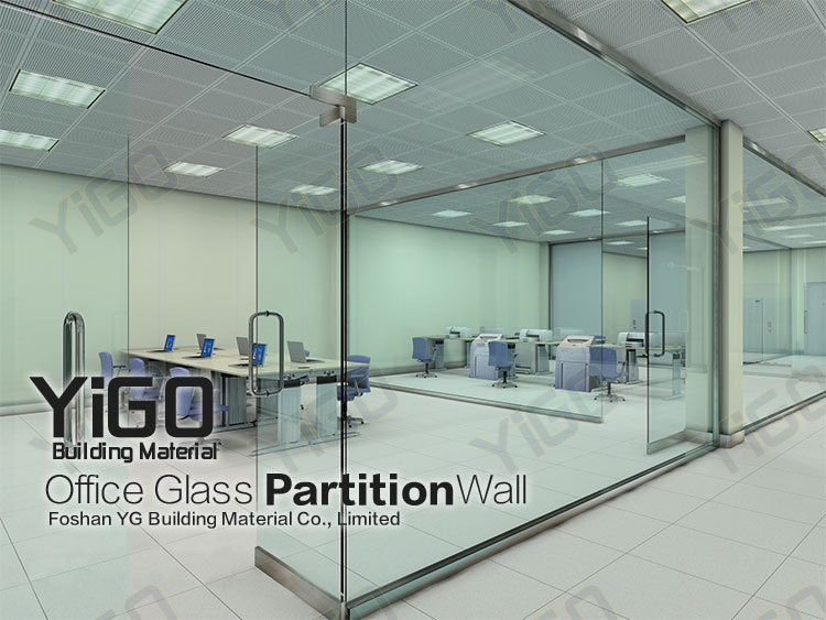 Glass Office Dividers Glass. Movable Glass Partition Walls ,glass Office  Partitions Dividers