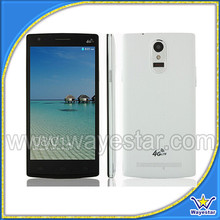 5inch HD IPS Screen Dual Sim 4G LTE Mobile Phone No Name
