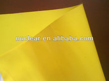 fire resistant tarps, china cheap vinyl tarps