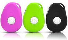 Free gps tracking system long life battery gps personal tracker for kids