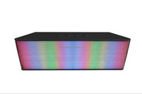2015 Newest Factory Price speaker cabinets LED Display made in china