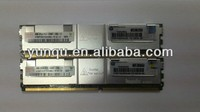 New 397415-B21 8GB (2x4GB) PC2-5300F FBDRAM Kit for your server