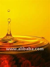 industrial lubricants, metalworking fluids, stamping oils, preventive maintenance chemicals