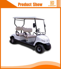 cheap golf cart wheel cover with great price