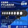 car led lights wholesale 12v led lights car LED lights car led bar