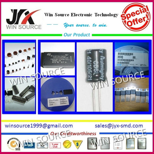 Dt8211a ( IC )