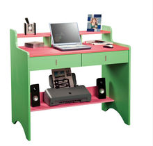Sale cheap ISO standards buy Children Furniture study table online