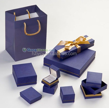 gift box printing service,different popular style shopping bag from Hangzhou