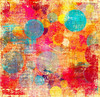 Whole sales abstract oil painting for home decorative use