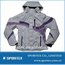 2012 Fastion winter jacket K2W-103