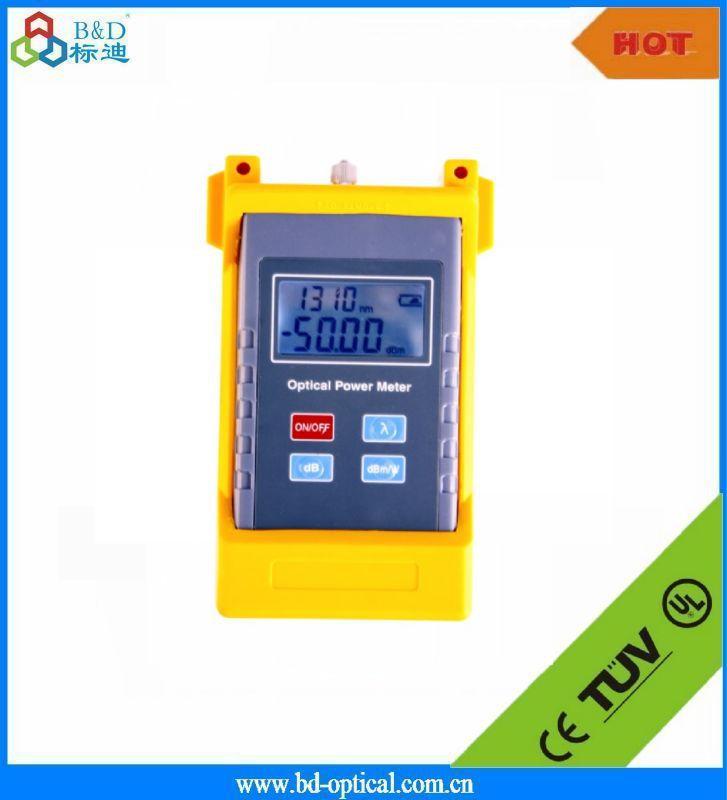 Laser Power Meter : Wholesale optical laser power meter bd alibaba