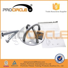 The Best Partner For Suspension Train Metal Hook