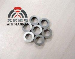 Stability Temperature Sintered Alnico Magnet