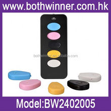 micro gps tracker pets , H0T010 vehicle car/personal/pet waterproof gps tracker , phone finder