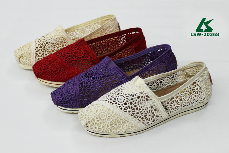 slip on casual shoes 2015