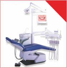 Unidad Dental / Consultorio Dental económico modelo X2