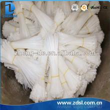 China Wholesale UV Resistant Plastic Cable Tie