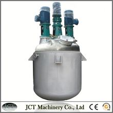 polyvinyl acetate emulsion pva glue making machine