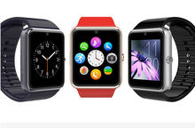 wholesale bluetooth smart watch for health care smart watch