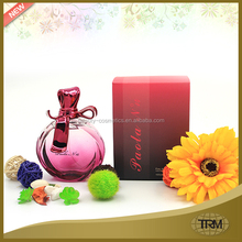 Nice Long lasting Perfume,Nice sexy lady Fragrance for promotion