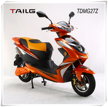 china dongguan tailg 800w 60v steel scooter electric mobility motorcycle with pedals