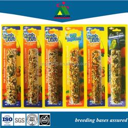 wholesale dried snack animals rabbit food