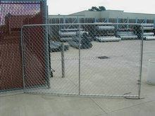 new design wire mesh dog kennel cheap / welded wire mesh dog kennels sale