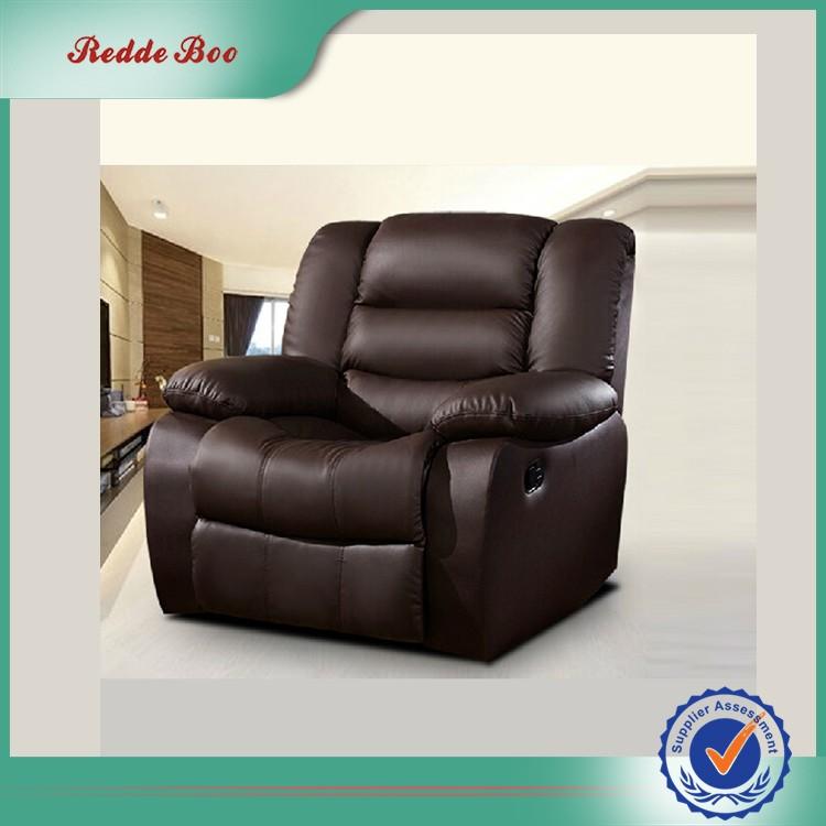 Swivel Rocker Recliner Chair Uk Style Living Room Rocking Sofa 8622ory 8620