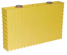 Electric Car Battery,Electric Car Cell,High Power Electric Battery,High Power Electric Cell,Big Power Electric Battery