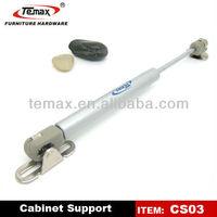 temax cabinet door gas spring 2013 models