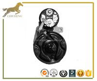 high performance cheap auto starter 12v 1kw for Mercedes-Benz D6RA68 0041516401 0041518101 0031512801