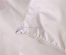 Hot-sale Handmade Pure Mulberry comforter, patchwork soft Silk comforter