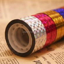 decoration tape