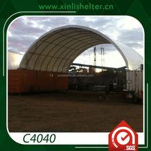 Tents For Sale Waterproof Durable Fabric Van Tent