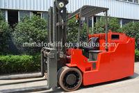 20 ton forklift TK4135