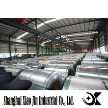 Prepainted steel coil /color coated steel coil PPGI/ colorful galvanized steel sheets in coil