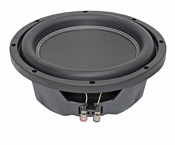 Chinese car subwoofer19.jpg