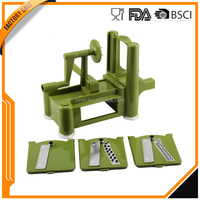 Best sales made in China manufacturer high quality good style fruit and vegetables cutter