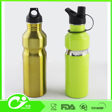 2015 nwe design healthy for body negative sport bottle