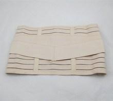 Haozheng Popular abdominal wrap