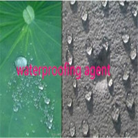 high concentration silicone waterproofing agent protect marble swimming pool, tunnel building coating